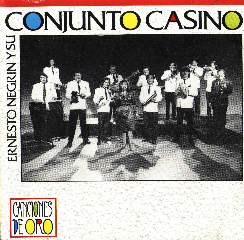 conjunto casino de uruguay