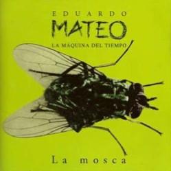 [Discografia] Megapost Eduardo Mateo - La Maquina del Tiempo