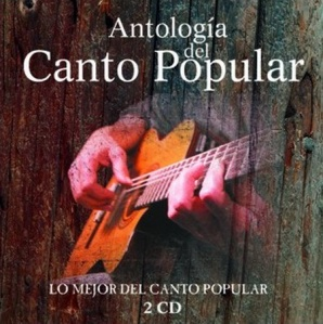 antologia-del-canto-popular-2-cds