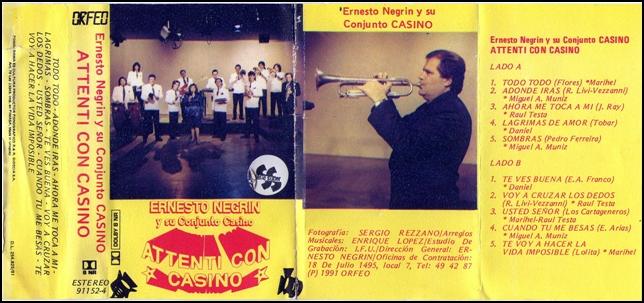 Aqui estoy yo salsa casino 2013 las vilis casino отзывы