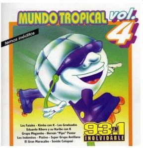 volumen4