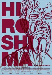 poster-hiroshima