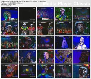 La Gran Muñeca Murga - 2014 - Actuacion Completa 1ra Rueda.avi_thumbs_[2014.02.24_20.30.57]