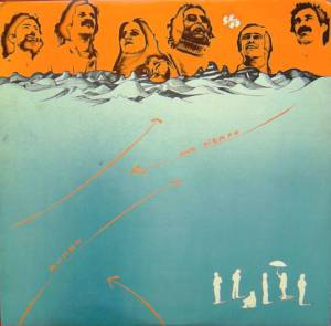 Rumbo 1985