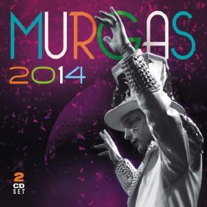 murgas2014