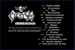 crossdvd01