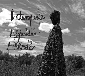 Alejandro-Ferradas-Intemperie
