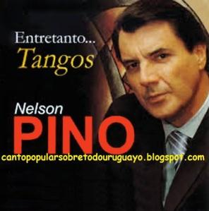 Nelson Pino - f - copia