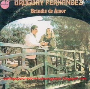 URUGUAY FERNANDEZ016 - copia