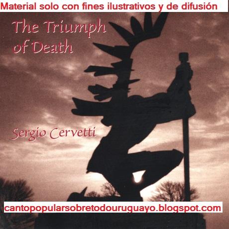 the-triumph-of-death