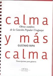 calma01