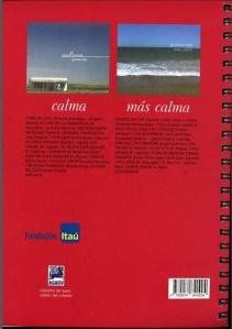 calma02