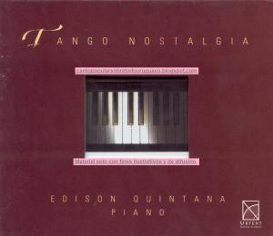 tango-nostalgia 1997
