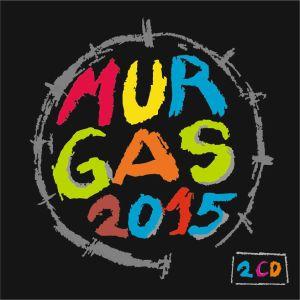 MURGAS 2015