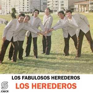 los-fabulosos-herederos