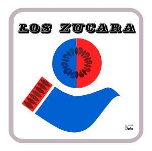 Los Zucara - f