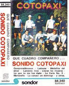 cotopaxi-que-cuadro-companero-01