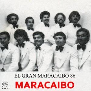el-gran-maracaibo-86