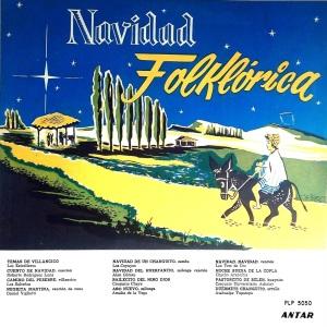 1964-navidad-folklorica-f